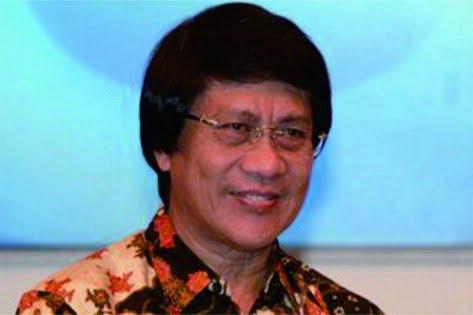 Ketua Umum Lembaga Perlindungan Anak Indonesia (LPAI) Seto Mulyadi